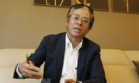 Vietnam busca experiencias de Tailandia por celebrar exitosamente Año de Presidencia de Asean