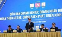 Vietnam recoge opiniones para perfeccionar políticas favorables al desarrollo de aldeas artesanales
