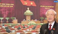 Los 10 acontecimientos más destacados de Vietnam en 2019 seleccionados por la VOV