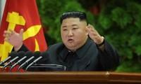 Desnuclearización de la península coreana depende de la actitud de Estados Unidos