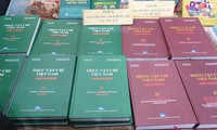 Segundo Premio Nacional del Libro difunde el buen valor de la lectura