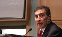 La Unión Interparlamentaria Árabe rechaza el Plan de Paz de Estados Unidos para Oriente Medio