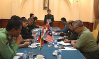 Vietnam garantiza seguridad médica para Reunión de Ministros de Defensa de Asean ante brote de Covid-19