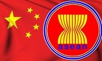Vietnam ratifica fundación del Centro Asean-China