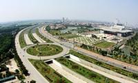 Vietnam da preferencia a los inversores de proyectos en forma de PPP