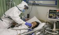 Numerosos países fortalecen medidas de prevención contra el Covid-19