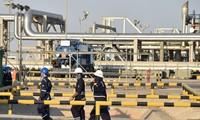 Arabia Saudita pide garantizar suministro de energía en apoyo a la recuperación económica mundial
