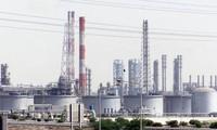 OPEP y sus socios acuerdan reducir 9,7 millones de barriles de petróleo por día