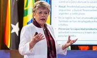 Pandemia de Covid-19 deprime la economía de América Latina y el Caribe, según Cepal