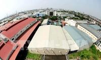 Vietnam atrae más de 12,3 millones de dólares en IED en cuatro meses