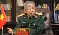 Cooperación anti pandémica entre Vietnam y Cuba evidencia sus buenas relaciones