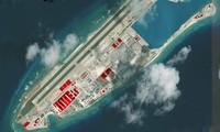 China se aísla del mundo por sus actos violatorios al derecho internacional en el Mar Oriental