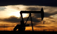 México se niega a extender el acuerdo para recortar la producción de petróleo