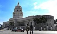 ALBA se opone a las sanciones unilaterales de Estados Unidos contra Cuba