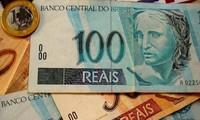 Economía de América Latina podría disminuir un 8% en 2020, pronostica CEPAL