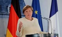 Alemania comienza a asumir la presidencia rotatoria del Consejo de la Unión Europea