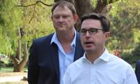 Australia aplaude prohibición de Vietnam de importar vida silvestre