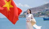 Vietnam figura entre los 10 destinos turísticos atractivos con costos de viaje más baratos en 2020