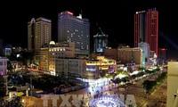 Ciudad Ho Chi Minh ofrece más apoyos a las empresas afectadas por el covid-19