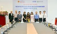 Vietnam por aprovechar oportunidades generadas por el EVFTA
