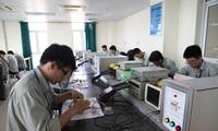 Avanzar hacia una formación profesional según estándares internacionales