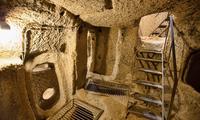 Vietnam solicita el reconocimiento de los túneles de Cu Chi como patrimonio mundial