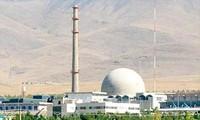 Estados Unidos impone unilateralmente sanciones a Irán