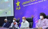 Partido de la Liberación Dominicana propone considerar una reforma tributaria