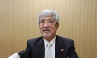 Japón por aprender la experiencia antiepidémica de covid-19 en Vietnam