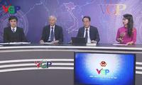 Convierten desafíos en oportunidades de desarrollo en el Delta del Mekong
