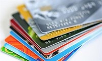 Vietnam to stop issuing magnetic strip cards from March, 2021