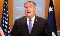 Estados Unidos devuelve a Cuba a la lista de países que patrocinan el terrorismo
