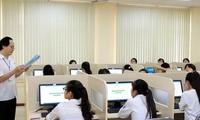 Opiniones de intelectuales vietnamitas sobre la gestión educativa