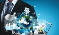Vietnam acciona para hacer realidad la aspiración de la transformación digital