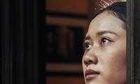 Una actriz vietnamita obtiene premios en el Festival Internacional de Cine de París 2021