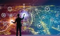 Promover la transformación digital, una de las tareas clave trazadas por el Partido Comunista