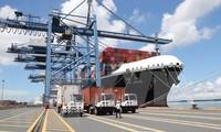 Exportaciones de productos de Ciudad Ho Chi Minh aumentan 25 % en los primeros dos meses del 2021