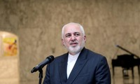Irán muestra buena voluntad para volver a negociaciones nucleares