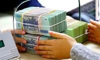 Aumentan el ingreso presupuestario de Vietnam en los primeros dos meses de 2021