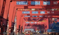 China ratifica el acuerdo RCEP