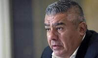 El presidente de la Asociación del Fútbol Argentino tiene intenciones de visitar Vietnam