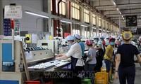 Se homenajeará a los trabajadores vietnamitas en su mes
