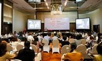 Vietnam evalúa la eficiencia de la gestión del capital del Estado en las empresas