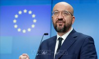 Unión Europea anuncia la fecha de celebración de su cumbre