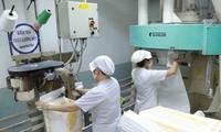 Vietnam por construir una estrategia efectiva para acceder a los mercados europeos