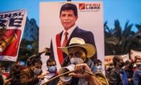 La justicia peruana niega acusación de fraude en las elecciones del 6 de junio