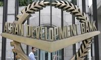 Banco Asiático para Desarrollo ofrece préstamos a Vietnam para proyectos de asociación privado-pública