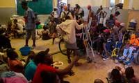 Haití es tema de reunión de urgencia del Consejo de Seguridad de la ONU