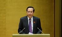Proponen una mayor inversión para reducir la pobreza en Vietnam