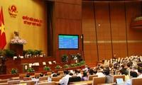 Vietnam dedicará fondos a reducir la pobreza hasta 2025